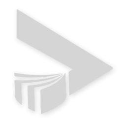 Logo North Dakota State University